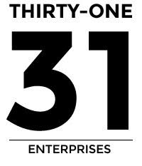 Thirty-One Enterprises